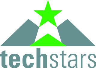 Techstars-logo-4c