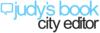 Cityeditor